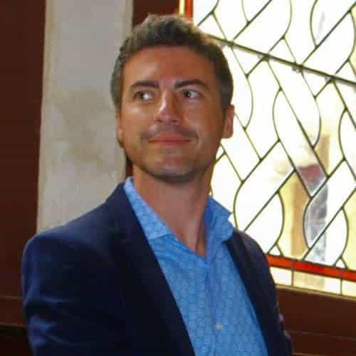 Emmanuel Lodé