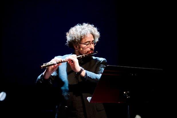 Marc Sezestre