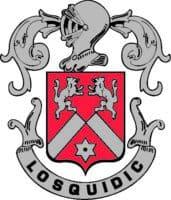 Lycée du Loquidy