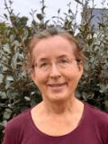 Sylvie Garzuel
